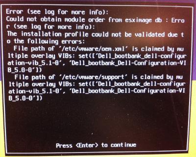 esxi_5.0_dell_to_5.1_dell_error