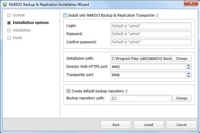 nakivo_install_02