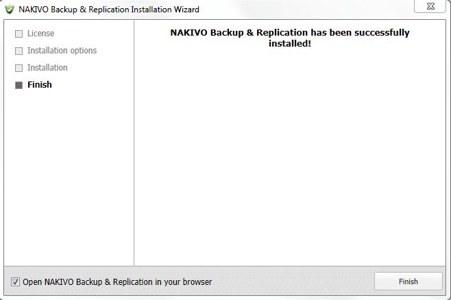 nakivo_install_03