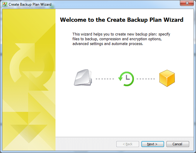 veeam_cloud_02_create_backup_plan