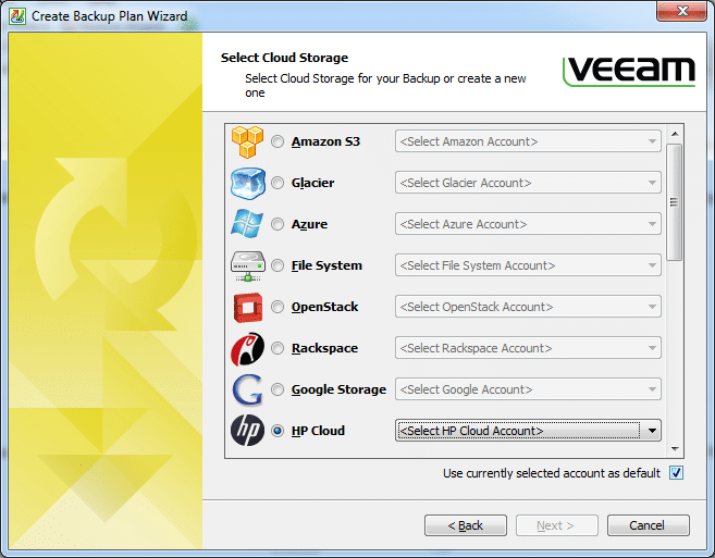 veeam_cloud_03_create_backup_plan_storage