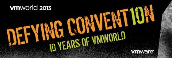 FREE VMware video training