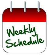 VeeamON Schedule